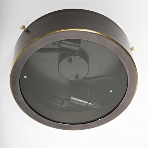 Потолочная люстра Tablet lamp 3758