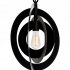 Люстра System Lamp 4644