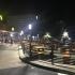 Светильник уличный MD 5545