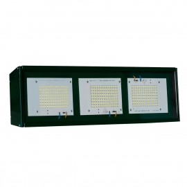 Светильник промышленный 150W 4064
