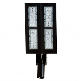 Светильник промышленный 80W 4094