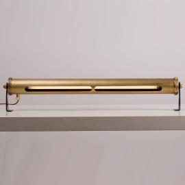Настольный светильник, арт 4202