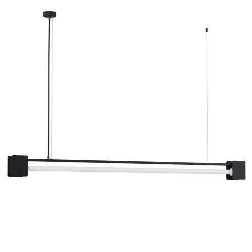 Офисный светильник ТURN ON Light 13402