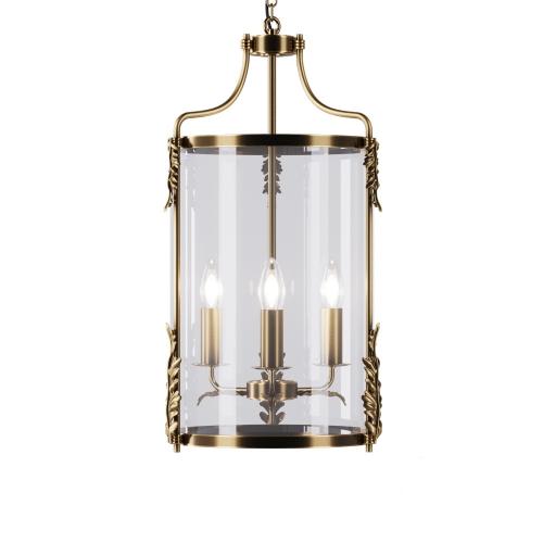 Люстра AM lamp 5223
