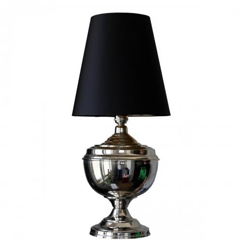 Настольная лампа 5245