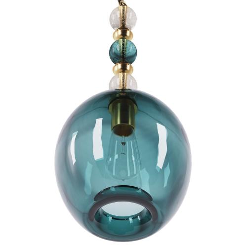 Подвес Colorglass Balls 5434