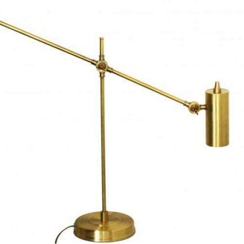 Настольная лампа Simple 5565