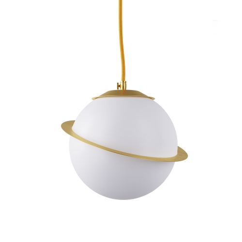 Люстра Globe B 5935