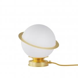 Настольная лампа Globe 5943