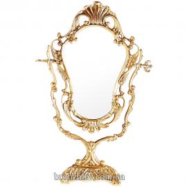 Зеркало «Грация»