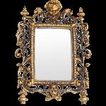 Зеркало «Квадратное»