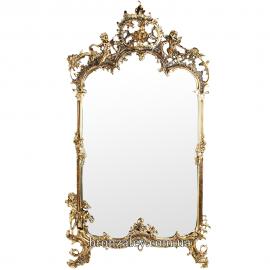 Зеркало «Настенное»