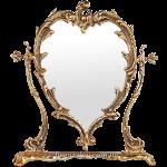 Зеркало «Сердце»