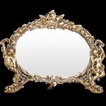 Зеркало «Венок»