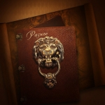 Подарки и сувениры из бронзы