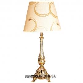 Лампа «Версаль»