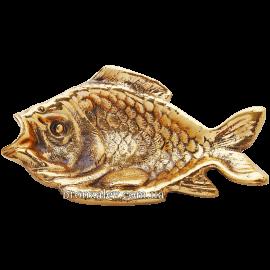 Пепельница «Рыба»