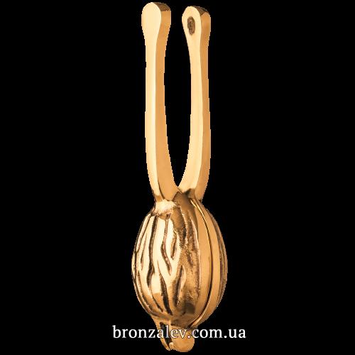 Орехокол «Грецкий орех»