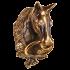 Стучалка «Конь»