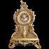 Часы — «Ажурные» (малые)