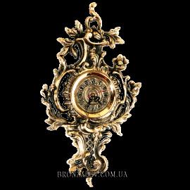 Часы «Барокко» (настенные)