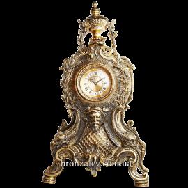 Часы «Нептун»