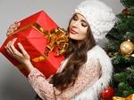 Какой подарок выбрать Новый Год?