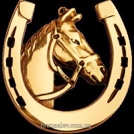 Подкова «Конь» (бол.)