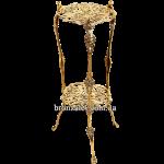 Столик «Цветочный»