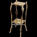 Столик «Квадратный»
