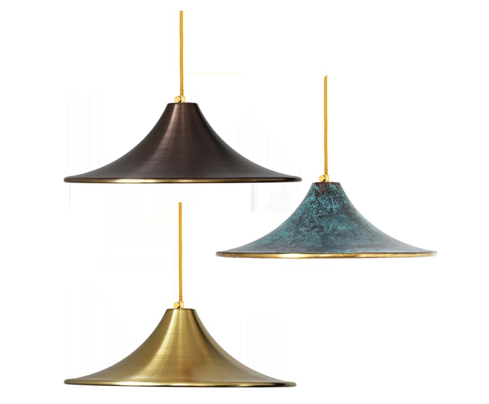 Светильники и лампы Лофт
