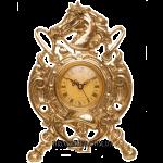 Часы «Конь»