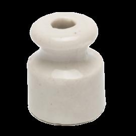 Керамический изолятор 2960