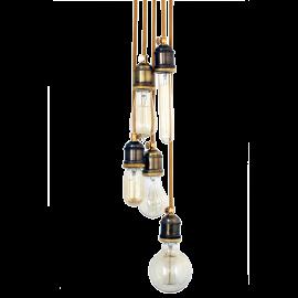 Лампа 1366