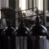 Лампа 3Round чёрный, белый, 2827
