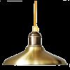 Латунь -150 грн