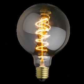 Лампа Эдисона G125S 1755