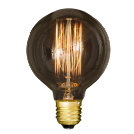Лампа Эдисона G95 928