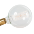 Лампа Эдисона G125V. 209