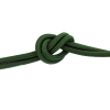 1495 тёмно-зелёный