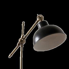 Настольная лампа 3156