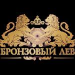 Информации о компании «Бронзовый лев»