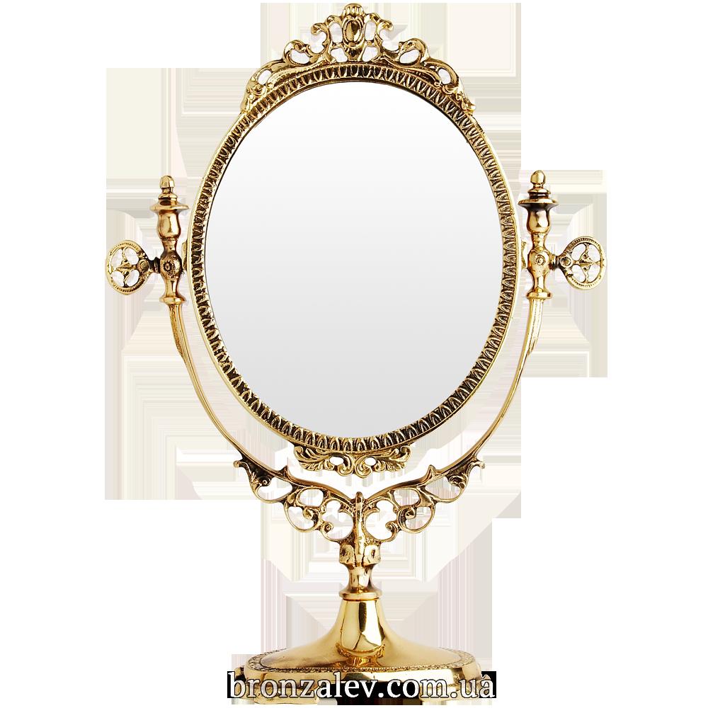 зеркало в белой раме купить