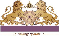 Магазин «Бронзовый лев»